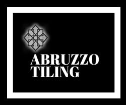 Abruzzo Tiling | Wall and Floor Tiling